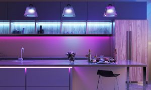 LED, l'invention qui ne date pas d'hier (mais dont on se sert encore)