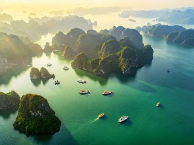lieux-vietnam