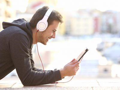 Meilleures marques écouteur audio