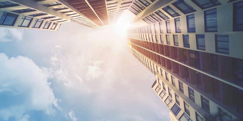 nouvelles technologies immobilier