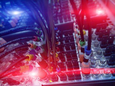 switch réseaux