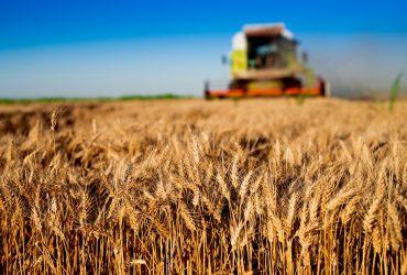 matériel agricole